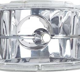 OER 1978-81 Camaro Z28 Park Lamp Lens/Housing 913361