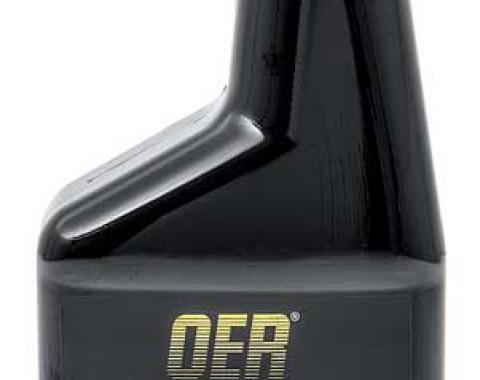 OER Secret Formula 16 Oz Waterless Wash K89605