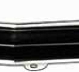 OER 1967 Camaro Lower Grill Molding - Standard K181