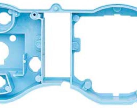 OER 1970-78 Camaro Instrument Cluster Case 25021020