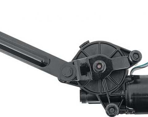 OER 1993-97 Firebird Headlamp Door Motor LH 16516653