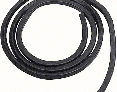 OER Air Cleaner Lid Seal K2017