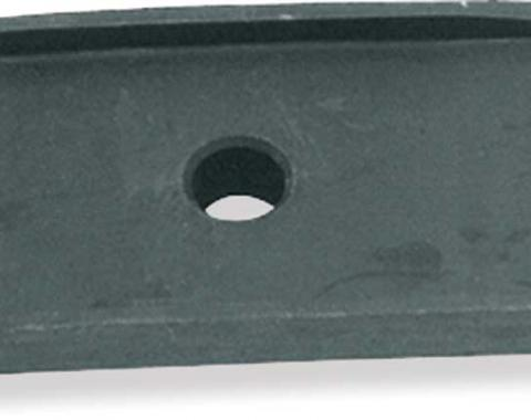 OER 1970-81 Camaro / Firebird Lower Leaf Spring Pad RL8E