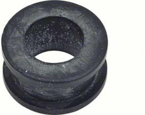 OER 1949-82 GM Accelerator Rod Grommet and Sleeve Set K521