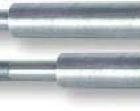 OER Rear Shock Extension Coarse Thread RL6A