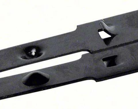 OER 1969-86 GM AT Shift Knob Attachment Clip 9797188