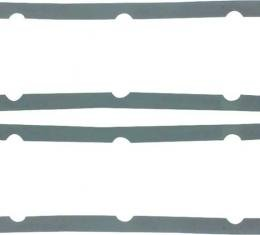 OER 1967-68 Camaro Tail Lamp Gaskets K976