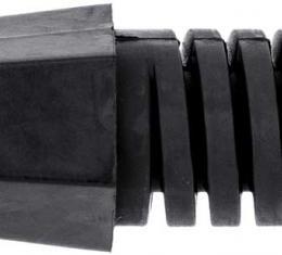 OER 1991-96 Trunk Lid Rubber Bumper 10211204