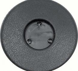 OER 1971-81 Nk4 4 Spoke Steering Wheel Horn Cap 459003