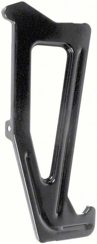 OER 1969 Camaro Hood Lock Catch Support 3937531
