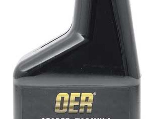OER Secret Formula 16 Oz Natural Shine Matt Finish Protectant K89480