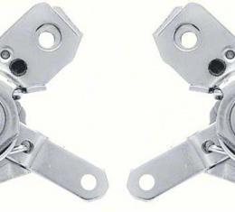 OER 1968-72 Door Handle Mechanisms K526