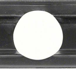 OER 1970-81 Side Marker Retainer 3974545