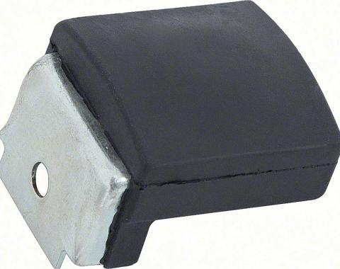 OER 1970-81 F-Body Windshield Glass Support (Each) 9624995