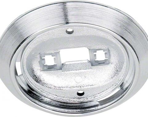 OER GM Dome Lamp Base 20030351