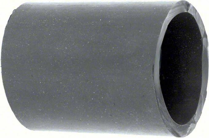 "OER Fuel Tank-to-Filler Hose - 3"" Long x 1-7/8"" Inside Diameter K630"