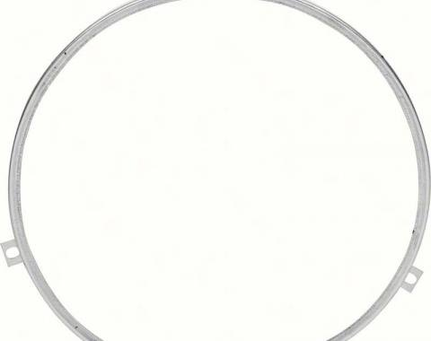 OER Headlamp Retaining Ring 5964574