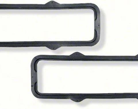 OER 1967-68 Firebird Tail Light Lens Gaskets K568