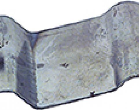 OER 1969 Camaro Padded Dash Mounting Clip 12338152
