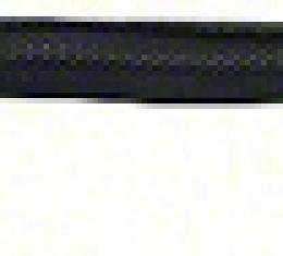 OER 1970-81 Camaro / Firebird Door Opening Rod - RH 8800994