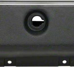 OER 1978-81 Camaro Glove Box Door 14003615