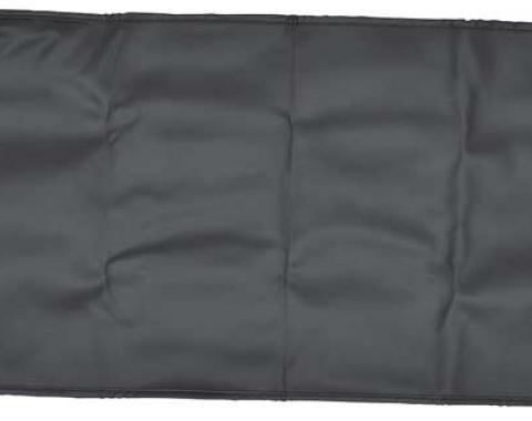 OER Convertible Top Boot Storage Bag K51020
