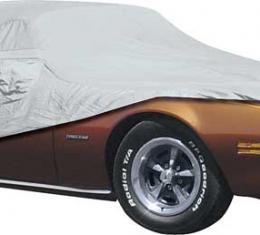 OER 1970-73 Camaro / Firebird Diamond Fleece™ Cover MT1600B