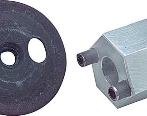 OER Window Nut Tool T10020
