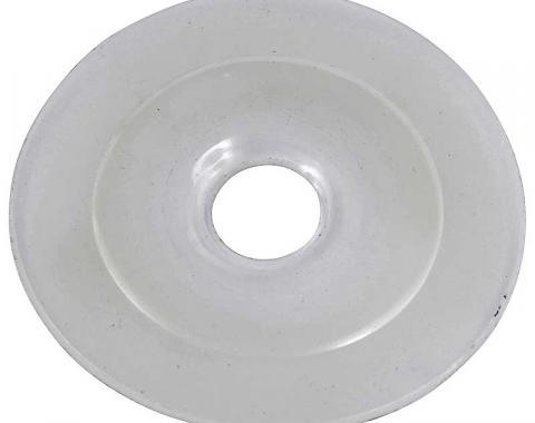 OER 1970-81 Door Glass Roller Washer 152741