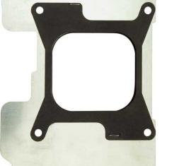 OER Holley 4 Bbl Carburetor Heat Shield 3969835