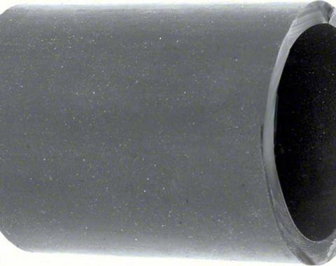 "OER Fuel Tank-to-Filler Hose - 3"" Long x 1-7/8"" Inside Diameter K630"