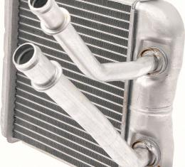 "OER 1993-02 Camaro / Firebird with AC - Aluminum Heater Core (6-1/2"" x 7-1/2"" x 5/8"") 52458963"