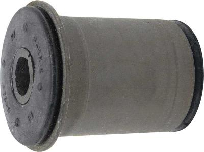 OER 1966-74 Lower Control Arm Bushing 12237