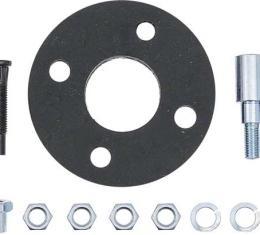 OER Universal Steering Coupler Repair Set C2553