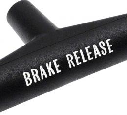 OER 1964-81 Reproduction Park Brake Release Handle 3893179