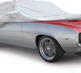 OER 1969 Camaro / Firebird Diamond Fleece™ Cover MT6683B