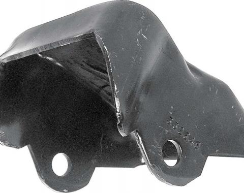 OER 1972-81 Engine Mount Bracket RH/LH 332648