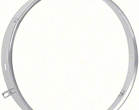 OER GM Headlamp Retaining Ring 5950248