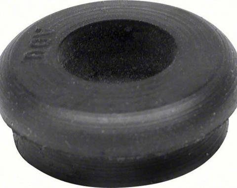 "OER 1962-96 Rubber Panel Plug (11/16"" I.D. Hole) 4805843"