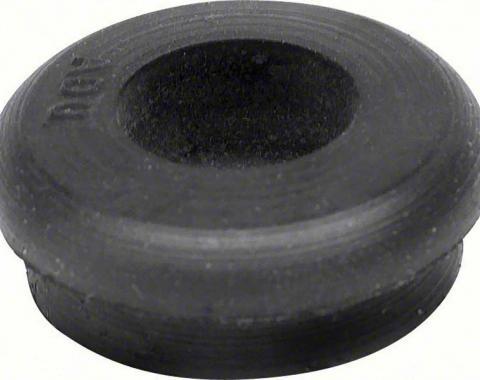 "OER 1962-96 Rubber Panel Plug (11/16"" I.D. Hole) 4805843"