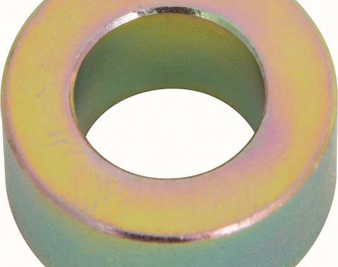 OER 1967-69 Pontiac Firebird with V8 Engine - Power Steering Spacer (2 req'd) 548375