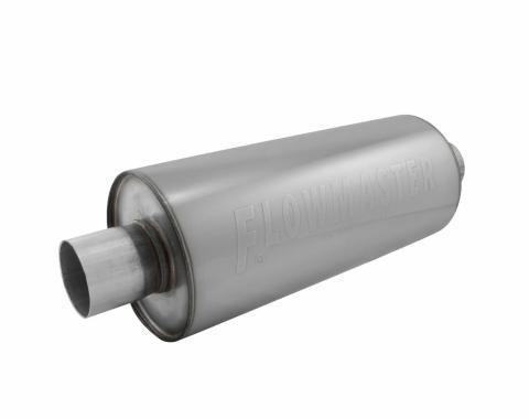 Flowmaster dBX Muffler 12414310