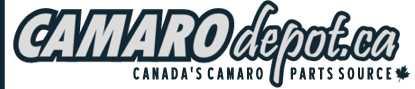www.camarodepot.ca